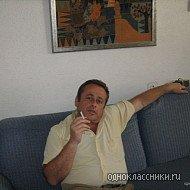 Александр Локшин, 20 августа 1958, Омск, id46178929