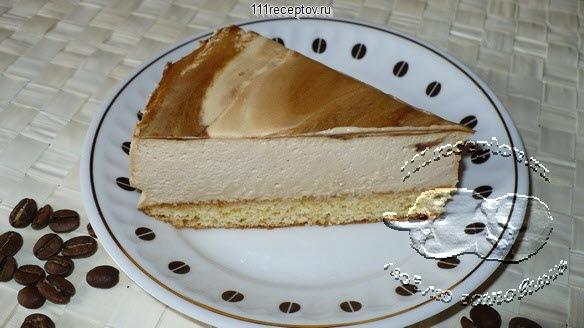 Украшение для торта из крема своими руками