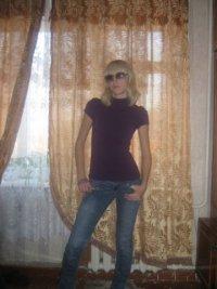 Янулька Симаш, 4 января , Черняховск, id74450480