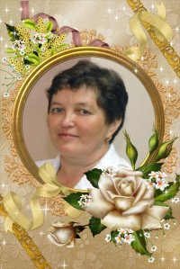 Наиля Сафина, 1 мая 1990, Лениногорск, id90581557