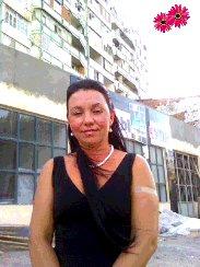 Фатима Магомедова, 4 января 1986, Махачкала, id99009308