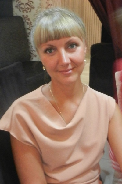 Наталия Гаврилова  Россия Екатеринбург