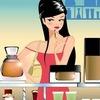 Интернет-магазин парфюмерии Aromashleyf.ru