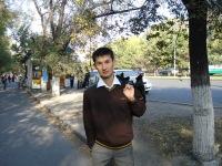 Marat Imajanov, 20 октября , Новоград-Волынский, id101287178
