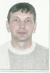 Иван Байков, 21 апреля , Вышний Волочек, id104332772