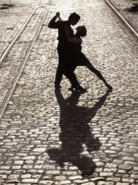 Dance Sola, 29 июня 1990, Уфа, id126414107