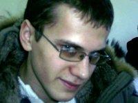Сергей Пегуров