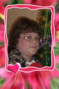 Наталья Серова (попова), 24 августа 1991, Черкассы, id131315532