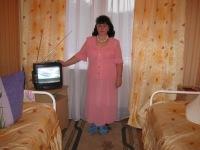 Татьяна Кондратенко, 29 января , Могилев, id155547096
