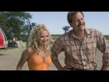 Дурдом на колесах (2006) Трейлер