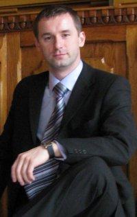 Алексей Рысюков