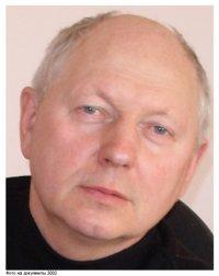 Юрий Горбачев, 19 июня , Минск, id57921908
