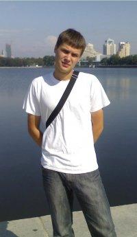 Шатунов Александр