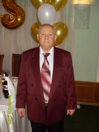 Анатолий Новичков, 18 октября 1946, Ростов-на-Дону, id73736790
