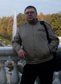 Дмитрий Рысак