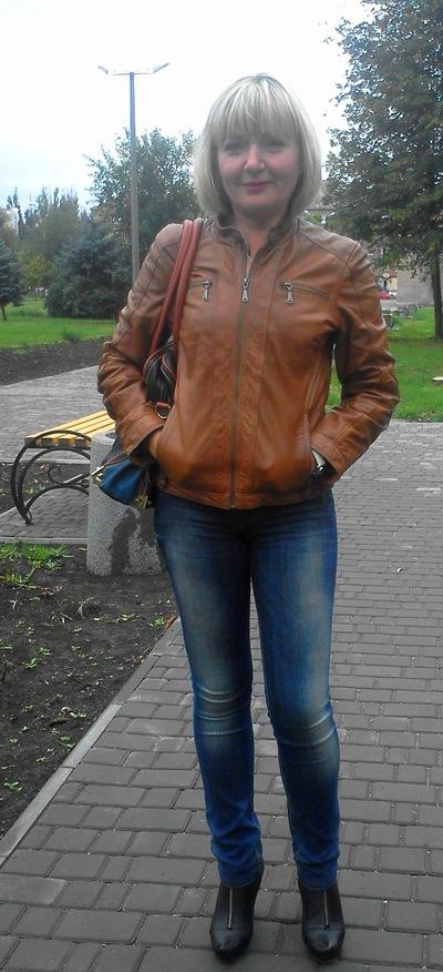 Оксана Саглаева, 4 июня , Сатка, id184835523