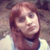 Ольга Панченко, 14 декабря , Киев, id15404989