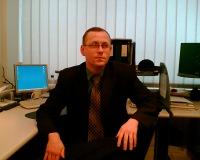 Александр Мороз, 21 июня , Киев, id100504678