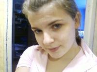Танечка Шепилова