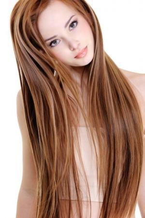 порча на волосы признаки