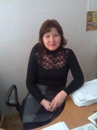 Альбина Ахмедьянова, Шаартуз