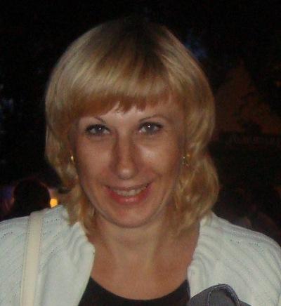 Валентина Ільків, 12 мая 1974, Тернополь, id105917042