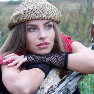 Наталья Κонстантинова, 3 января 1987, Санкт-Петербург, id223413053