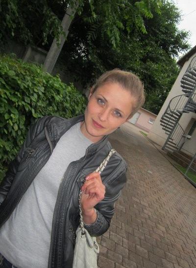 Ольга Садовська, 26 января 1985, Красилов, id24197424