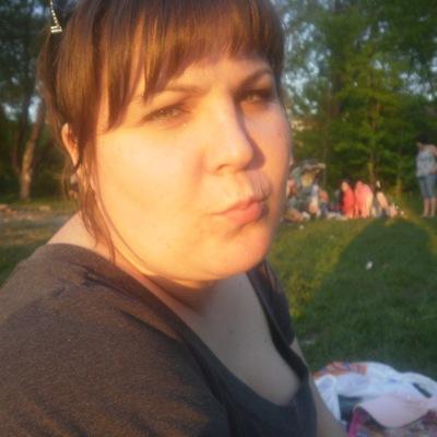 Ирина Герман, 11 января , Винница, id63085618