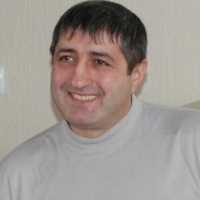 Муса Рамазанов, 19 мая 1999, Тольятти, id224323899