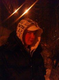 Саша Тимофеев, 24 июля , Санкт-Петербург, id48430155