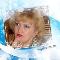 Светлана Скворикова, 12 ноября 1975, Нижний Новгород, id61909383