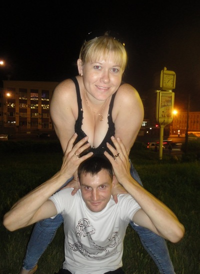 Паша Селезнев, 11 апреля , Казань, id169314076