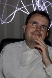 Алексей Грачев, 22 января , Сочи, id22209263