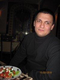 Алексей Першин, 13 апреля , Колпино, id32880868