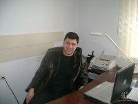 Edgar Palikyan, 18 сентября 1979, id76626511