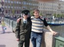 Сергей Колченко фото #16