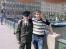 Сергей Колченко фото #15