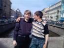 Сергей Колченко фото #6