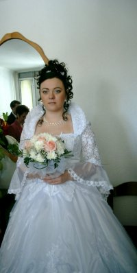 Лена Фадеева, 14 октября , Тольятти, id94540563