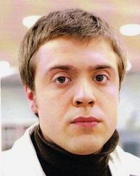 Александр Ильин, 26 ноября , Донецк, id146928198