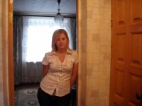 Александра Киреева, 15 августа , Луганск, id71643780