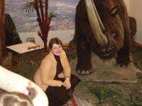 Татьяна Васильева, 22 декабря 1977, Краснодар, id96414805