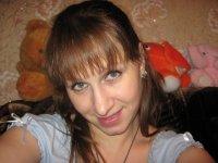 Таня Шуманская, 30 июля , Петрозаводск, id96920927