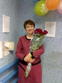 Светлана Акишкина(гадецкая), 28 августа 1985, Рязань, id99593694