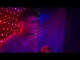 Dance dance dance DJ SAN REMO 2013&amp