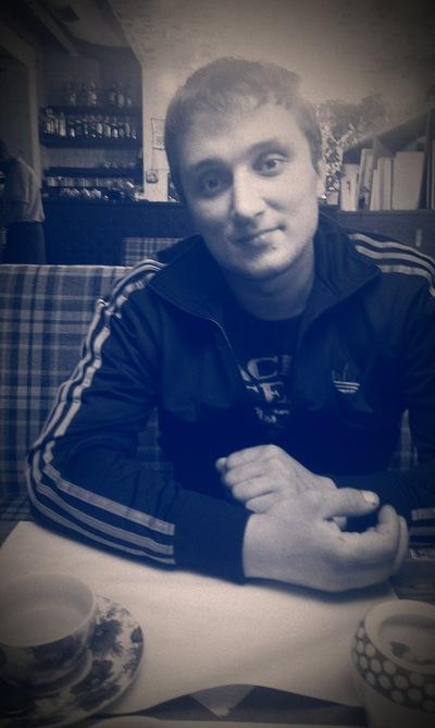 Макс Вдов, 28 апреля 1986, Киев, id210552157