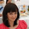 Alena Vasilevskaya