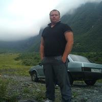 Костарнов Кирилл