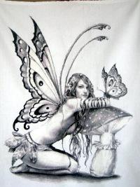Ирина Молибога, Краматорск, id108431628
